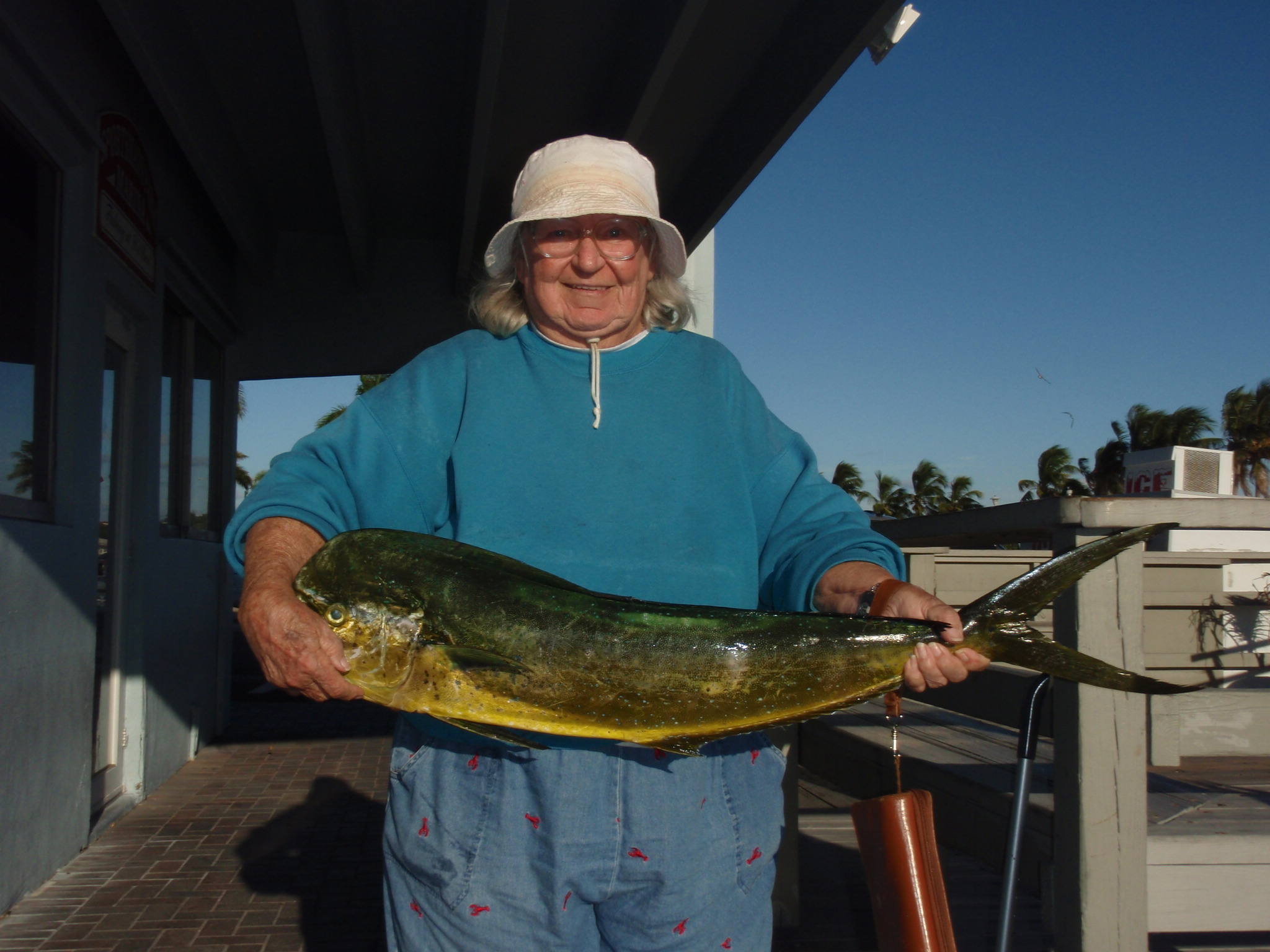 Boats to charter for christmas party bar jack fishing for Land big fish