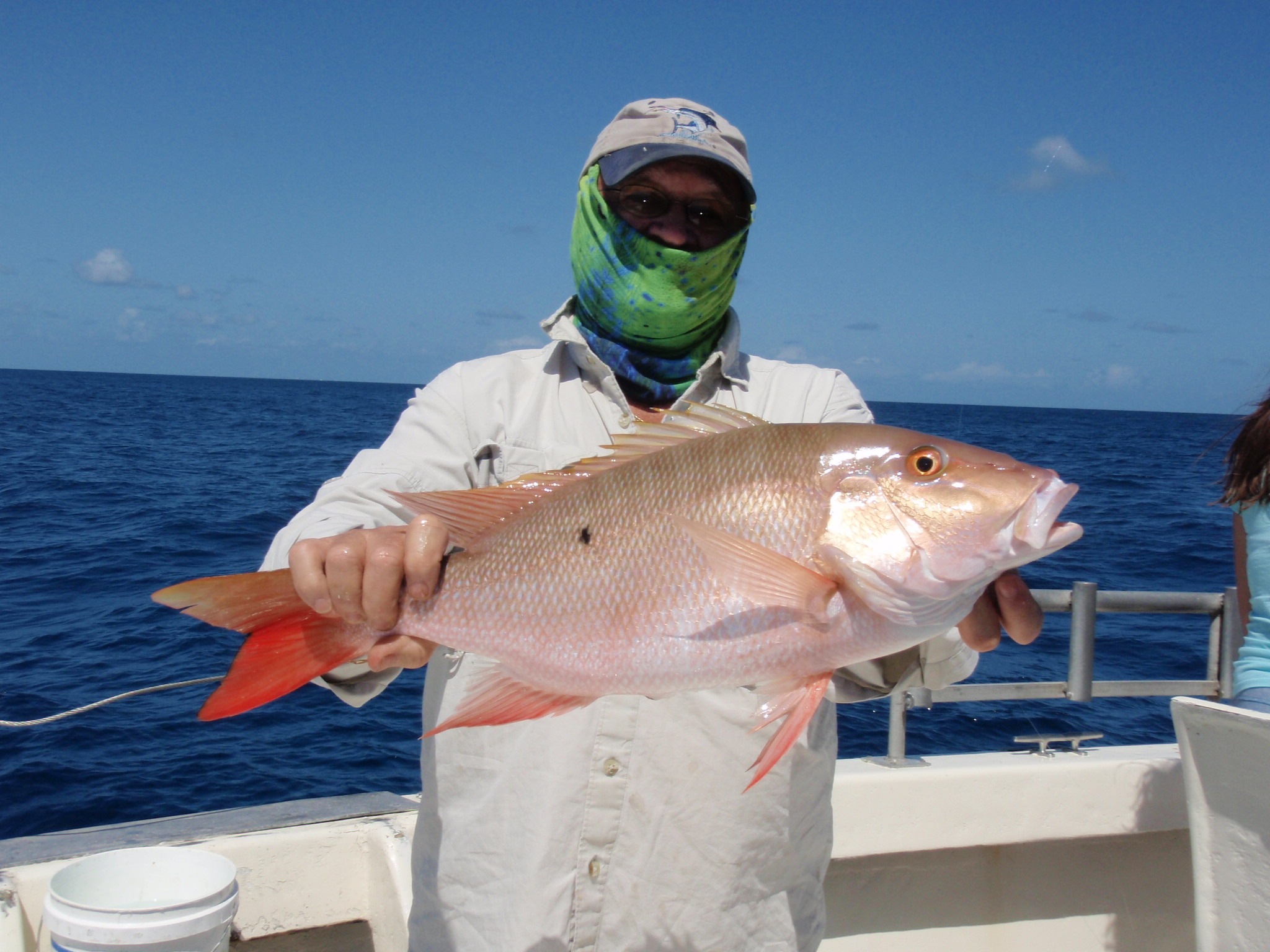 Drift fishing close to fort lauerdale bar jack fishing for Delray beach fishing charters