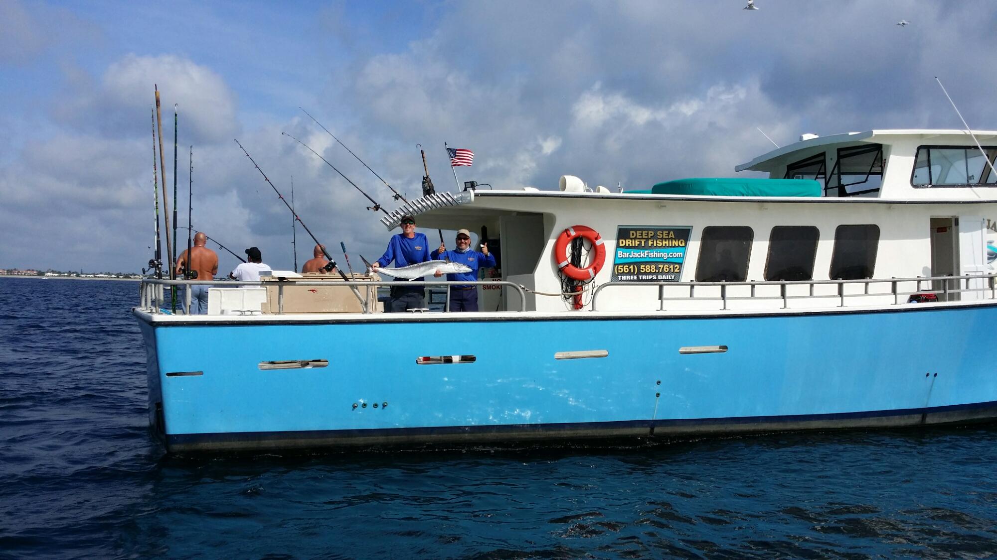 20150424 for Deep sea fishing west palm beach