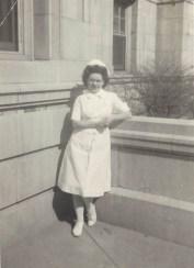helen-nurse