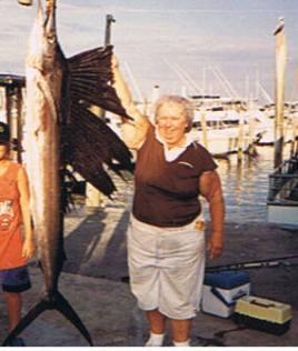 miss-helens-sailfish-1993